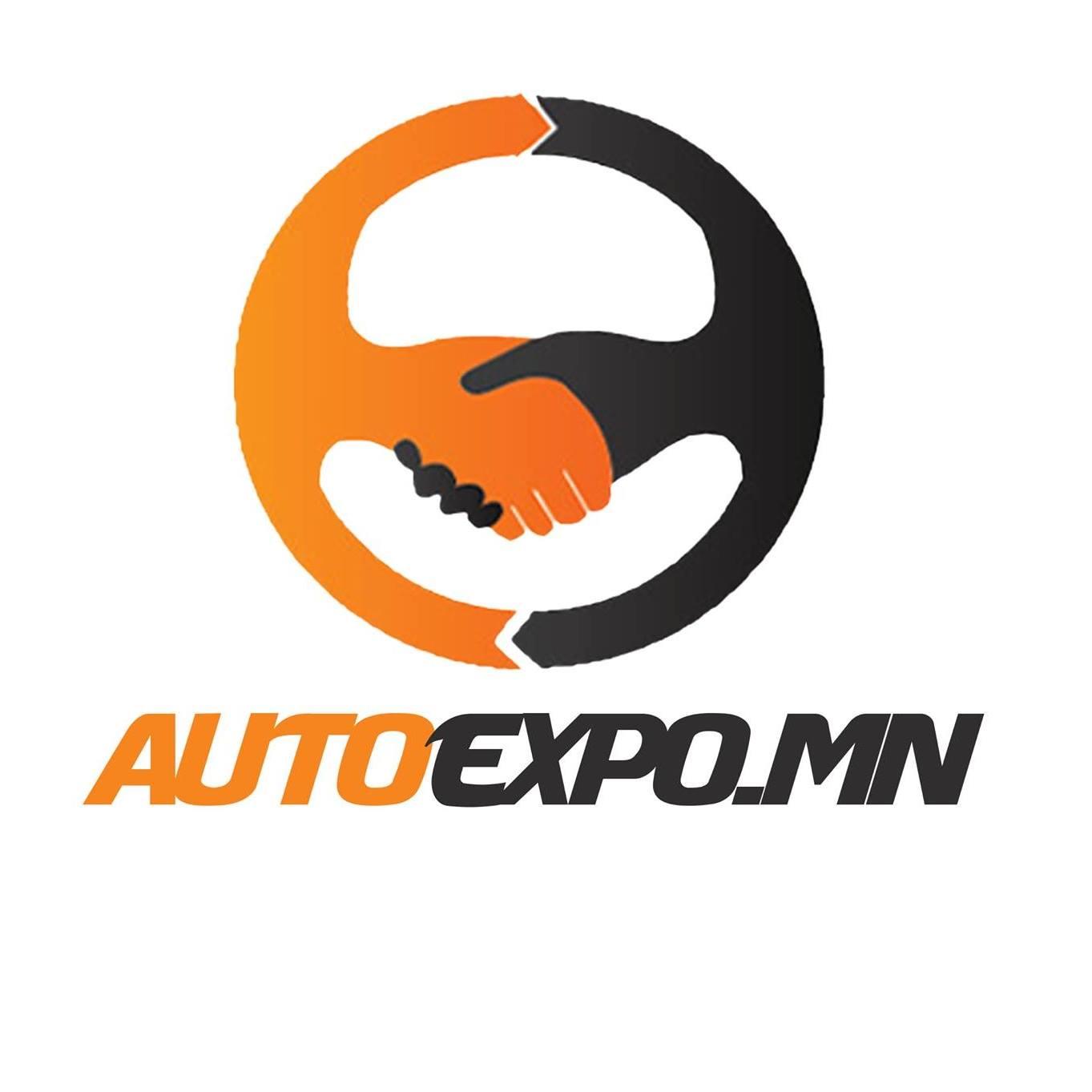 AutoExpo.mn